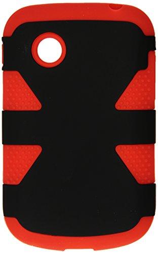 zte singer phone case - 3