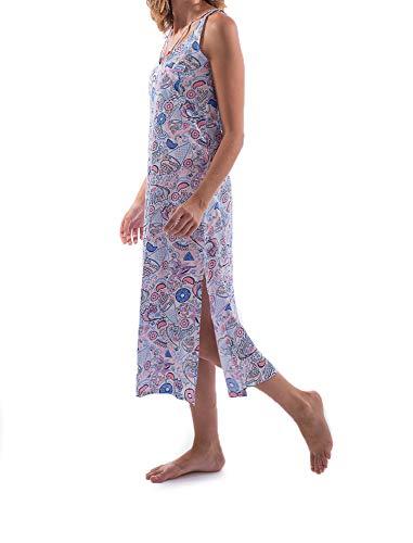 Donna Vestito Vestito Donna Vestito Bemelba Bemelba Bemelba Bemelba Donna Vestito Vestito Donna Bemelba Donna Bemelba 4z5dq4