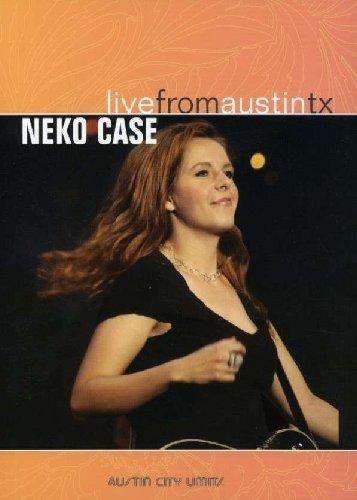 Live From Austin, TX (Austin Imports World)