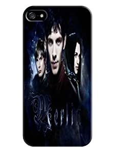 For iphone 5/5s Super Hard TPU fashionable New Style Case