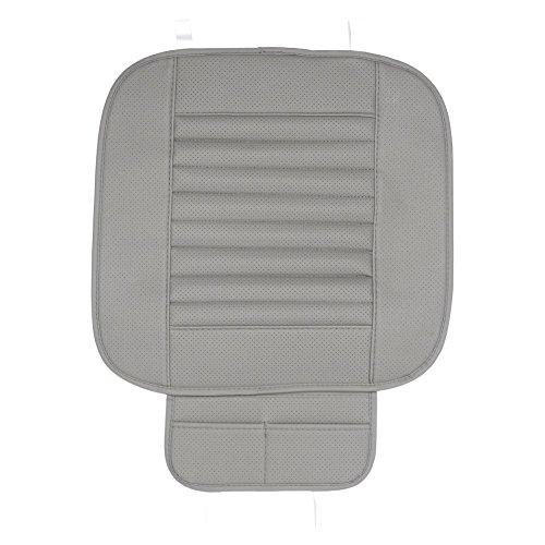 diamondo-car-seat-four-seasons-general-monolithic-summer-slip-mat-car-seat-cushion-b