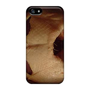 New Design On Gct26676RXNV Cases Covers For Iphone 5/5s