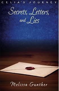 The Book in the Attic (Celias Journey, Book 1)