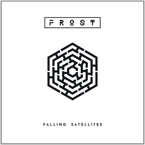 falling-satellites