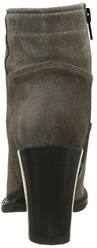 PLDM by Palladium Holcomb Sud, Zapatillas de Estar por Casa para Mujer Marron (381 Caribou)