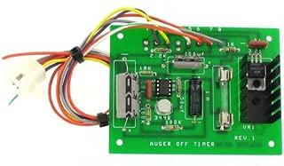 product image for Hemsaw Auger Off Timer Board