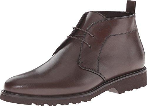 bruno-magli-mens-wender-dark-brown-boot-42-us-mens-9-d-m