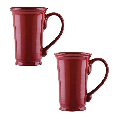 Culver 18 Ounce Koffe Ceramic Mug product image