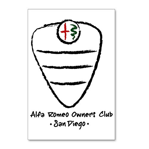(CafePress - Grill Logo Large - Postcards (Package of 8), 6