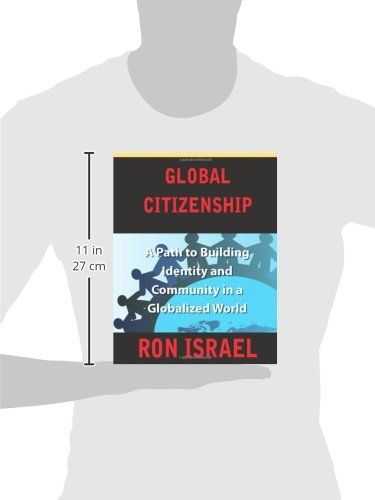 Global Citizenship: A Path to Building Identity and Community ...