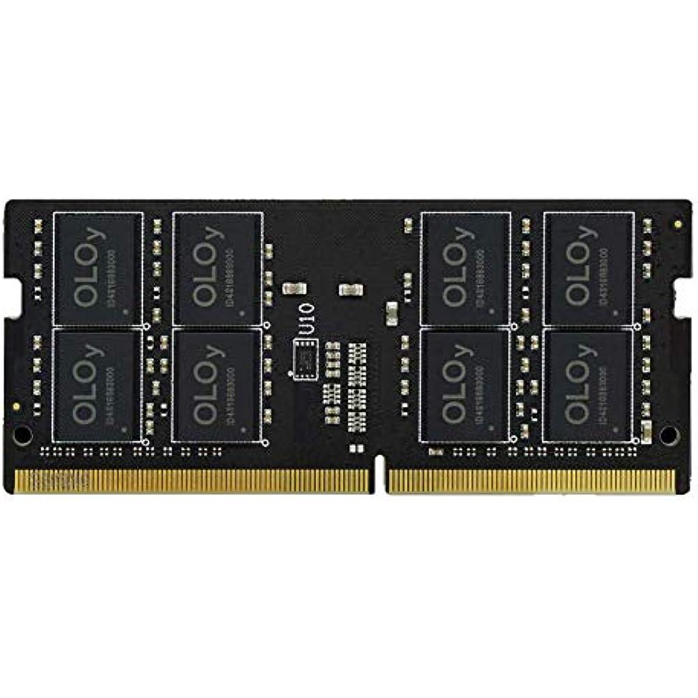 GAMING RAM 1x8gb RAM DDR4 8gb 2400mhz