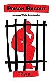 Prison Ragout, Pop, 0595336345