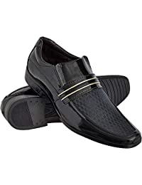 a053e0e04 Sapato Social Masculino Conforto Macio Leve Dia a Dia Verniz