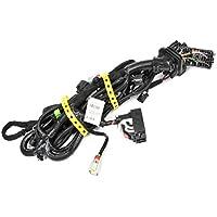 ACDelco 39063928 GM Original Equipment Headlight Wiring Harness