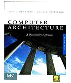 Buy programming the world wide web book online at low prices in computer architecture a quantitative approach fandeluxe Choice Image