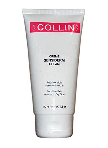 gm collin sensiderm cream - 9