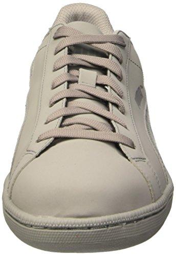 Puma Smash Buck zapatilla tenis gris