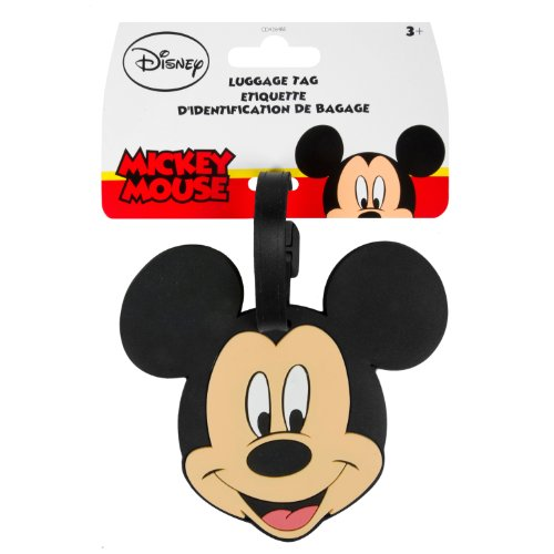 disney-mickey-mouse-luggage-tag-international-carry-on-black