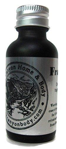Black Canyon Eternal Kiss Fragrance Oil, 1 oz