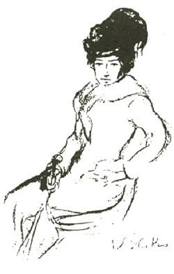 Florence Scovel-Shinn