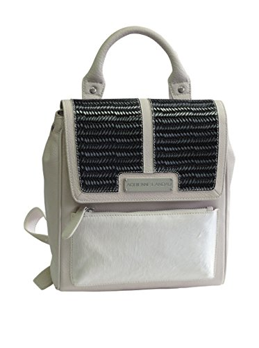 adrienne-landau-ibiza-midtown-backpack-satchel-white