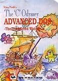 The C Odyssey: v. II