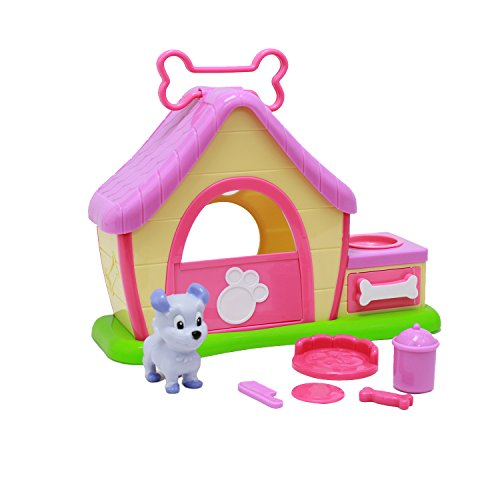 Boley puppy toy kids eductional product image