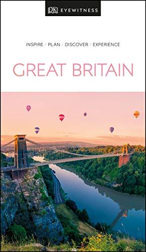united kingdom travel guide - 3