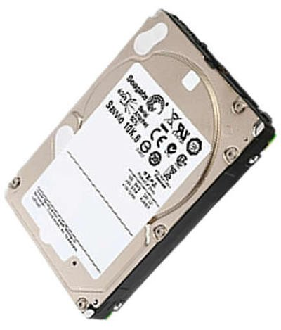 Seagate ST300MM0006 300GB 10K RPM 2.5