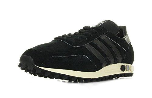 Scarpe Nere Appendere 38 Le Moda S79944 Ogs Originals Adidas Ginnastica Da Y5zPv