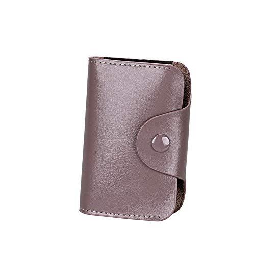 En Usage Petits Un Asdflina Portefeuille Rose Avec Powder monnaie couleur Cuir Porte Pour Convient Toon Quotidien Purple xBvdvfwt