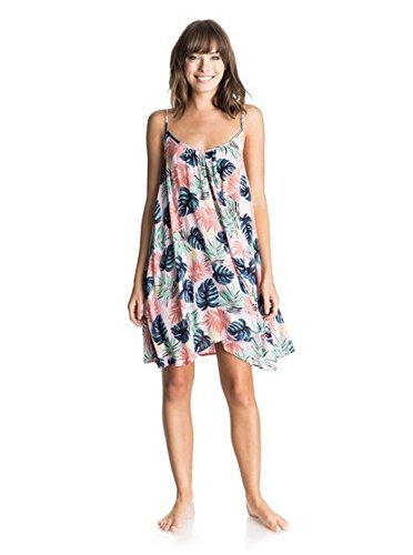 Roxy-Womens-Windy-Fly-Away-Print-Cover-Up-Dress