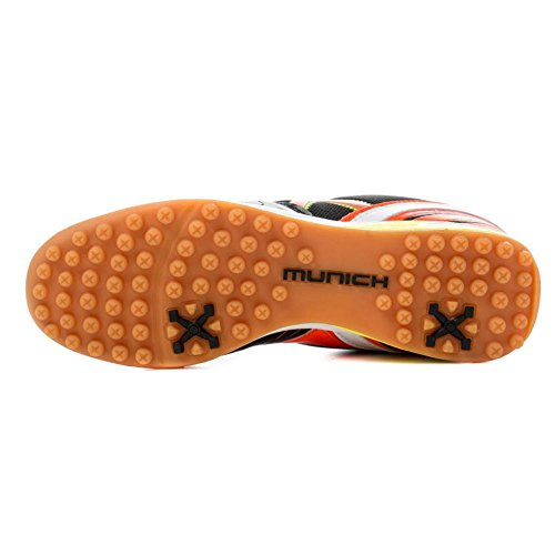 MUNICH ONE TURF 3071104-46 EUR