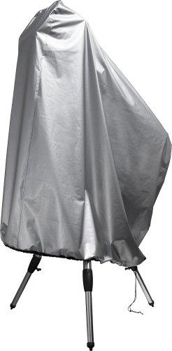 15206 cloak cover