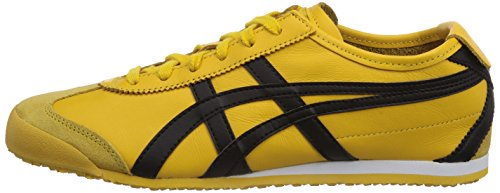Onitsuka-Tiger-Mexico-66-Unisex-Adults-Low-Top-Trainers