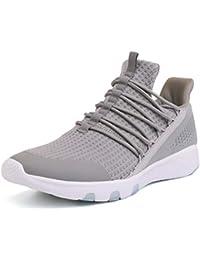 Men Stylish Sneakers Antislip-pods Athletic Shoes