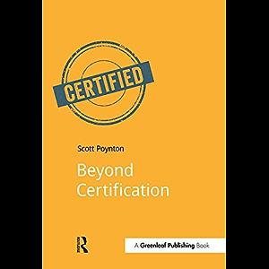 Beyond Certification (DoShorts)