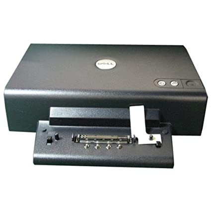 DELL LATITUDE D610 DOCKING STATION WINDOWS 8 X64 DRIVER