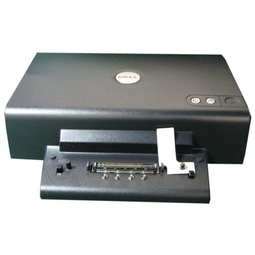 Dell D630 (Dell Latitude D600/D610/D620/D630 docking station assembly - HD026)