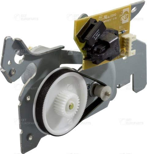 HP Q1292-60218 kit para impresora - Kit para impresoras (Color ...