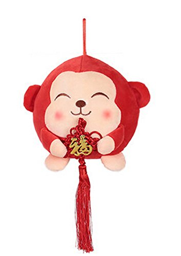 Cute Gift Plush Puppy Animal Toy Stuffed Animals Plush Toy,