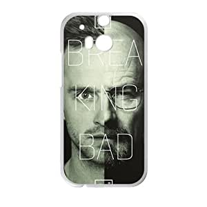 Breaking Bad Cell Phone Case for LG G2