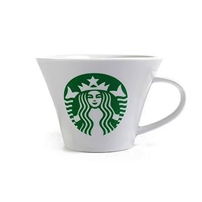 VARANO Coffee/Tea Mug