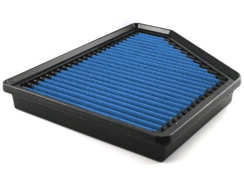 aFe 30-10175 Magnum Flow OER Pro 5R Air Filter for Chevrolet Camaro V6-3.6/V8-6.2L