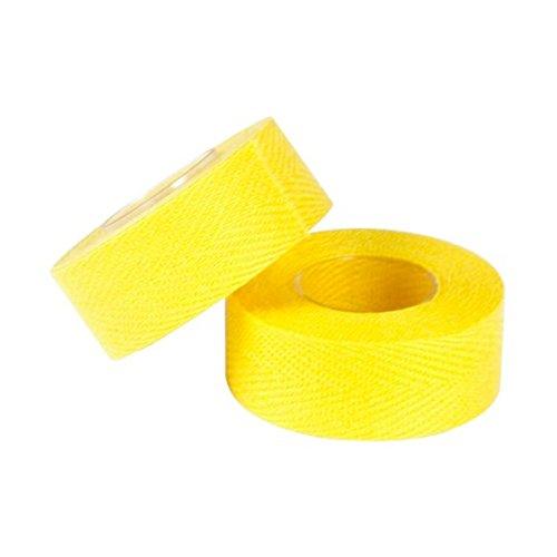 Velox Tressostar Handlebar Tape Single Roll