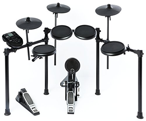 alesis-nitro-kit-electronic-drum-set-with-8-snare-8-toms-and-10-cymbals