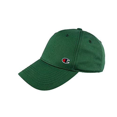 grn Cap grün Unisex 804223 Champion Baseball w1q8U1pX