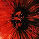 Rave the Abyss by Beyond Belief