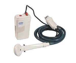 RING RS1 12V Portable Shower