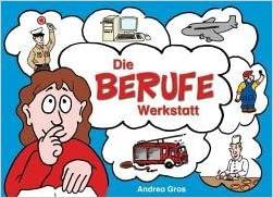 Unfortunately! think, Partnersuche Brück finde deinen Traumpartner pity, that now